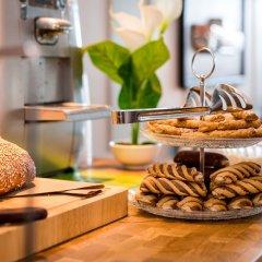 Beit Avital Apart-hotel Израиль, Иерусалим - отзывы, цены и фото номеров - забронировать отель Beit Avital Apart-hotel онлайн питание фото 3