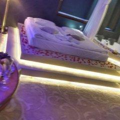 Hotel Ramka Restaurant & Wine Bar удобства в номере