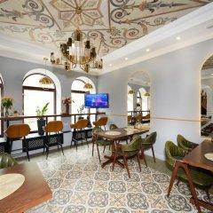 Design Hotel Senator фото 27
