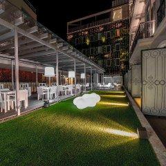 Отель BessaHotel Liberdade Португалия, Лиссабон - 1 отзыв об отеле, цены и фото номеров - забронировать отель BessaHotel Liberdade онлайн фото 3