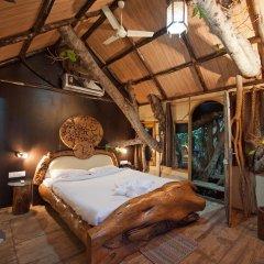 Отель Lohagarh Fort Resort комната для гостей фото 3