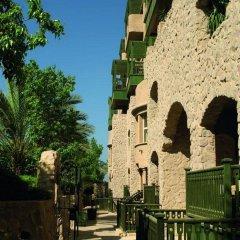 Отель Movenpick Resort & Residences Aqaba фото 8