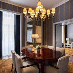 Отель Maison Albar Hotels Le Monumental Palace Португалия, Порту - отзывы, цены и фото номеров - забронировать отель Maison Albar Hotels Le Monumental Palace онлайн комната для гостей фото 4