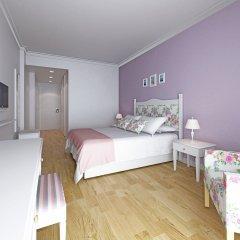 Altinorfoz Hotel Турция, Силифке - отзывы, цены и фото номеров - забронировать отель Altinorfoz Hotel онлайн