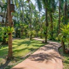 Отель Avani Pattaya Resort Таиланд, Паттайя - 6 отзывов об отеле, цены и фото номеров - забронировать отель Avani Pattaya Resort онлайн