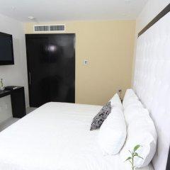 Отель Cache Hotel Boutique - Только для взрослых Мексика, Плая-дель-Кармен - отзывы, цены и фото номеров - забронировать отель Cache Hotel Boutique - Только для взрослых онлайн удобства в номере
