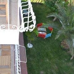 Lapis Port Sorf Hotel Чешме фото 2