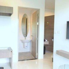 Отель Dusit Naka Place удобства в номере