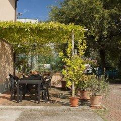 Отель B&B Il Vigneto Италия, Манерба-дель-Гарда - отзывы, цены и фото номеров - забронировать отель B&B Il Vigneto онлайн фото 3