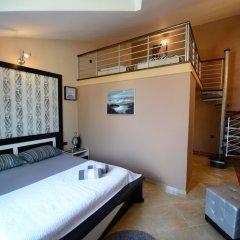 Отель Studios Vuckovic ванная фото 2