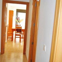Отель Apartaments AR Caribe Испания, Льорет-де-Мар - отзывы, цены и фото номеров - забронировать отель Apartaments AR Caribe онлайн комната для гостей фото 3
