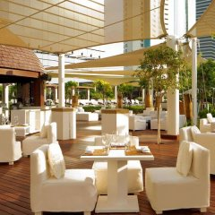 Отель Conrad Dubai ОАЭ, Дубай - 2 отзыва об отеле, цены и фото номеров - забронировать отель Conrad Dubai онлайн фото 12