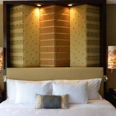 LN Garden Hotel Guangzhou комната для гостей