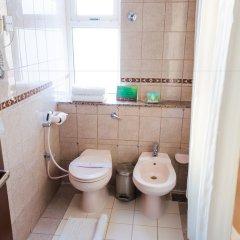 Ramee Guestline Hotel ванная фото 2