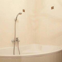 Отель Apartament Orient Польша, Познань - отзывы, цены и фото номеров - забронировать отель Apartament Orient онлайн ванная