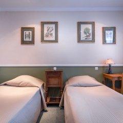 Отель des Arts Франция, Париж - отзывы, цены и фото номеров - забронировать отель des Arts онлайн спа