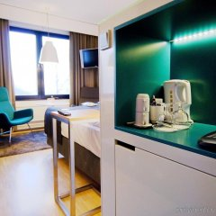 Radisson Blu Hotel, Espoo удобства в номере