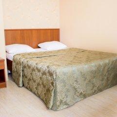Гостиница Наири комната для гостей фото 4