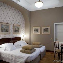 Отель Grand Hotel et de Milan Италия, Милан - 4 отзыва об отеле, цены и фото номеров - забронировать отель Grand Hotel et de Milan онлайн комната для гостей фото 4