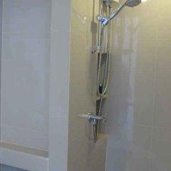 Отель Delight Residence Бангкок ванная фото 2