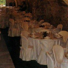 Отель Palazzo Dalla Casapiccola Италия, Реканати - отзывы, цены и фото номеров - забронировать отель Palazzo Dalla Casapiccola онлайн помещение для мероприятий