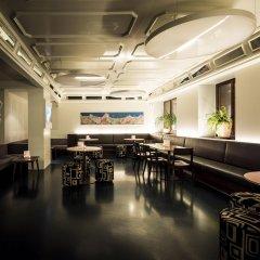 Hotel Rothaus гостиничный бар