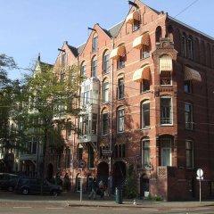Hotel Museumzicht фото 6