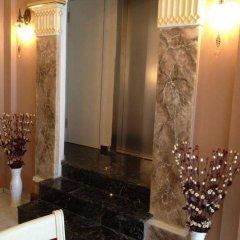 istanbul Queen Apart Hotel интерьер отеля фото 3