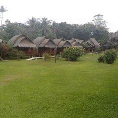 Отель Lanta Marina Resort Ланта фото 7