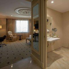 DoubleTree by Hilton Gaziantep Турция, Газиантеп - отзывы, цены и фото номеров - забронировать отель DoubleTree by Hilton Gaziantep онлайн спа