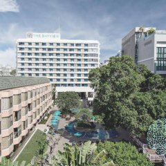 The Bayview Hotel Pattaya фото 4