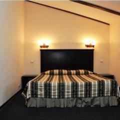 Гостиница Вечный Странник комната для гостей