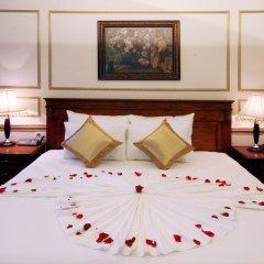Nha Trang Palace Hotel комната для гостей фото 4