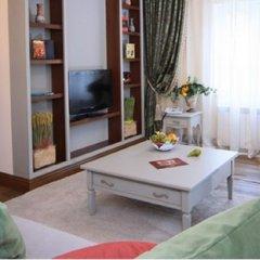Гостиница Пик Отель в Красной Поляне 7 отзывов об отеле, цены и фото номеров - забронировать гостиницу Пик Отель онлайн Красная Поляна балкон