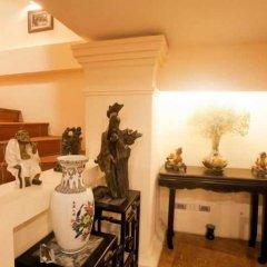 Отель Classic Street Hotel Вьетнам, Ханой - отзывы, цены и фото номеров - забронировать отель Classic Street Hotel онлайн спа