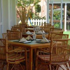 Отель Dorisol Estrelicia Португалия, Фуншал - 1 отзыв об отеле, цены и фото номеров - забронировать отель Dorisol Estrelicia онлайн в номере