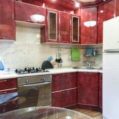 Гостиница Flatio on Stolyarnyy Pereulok в номере фото 2