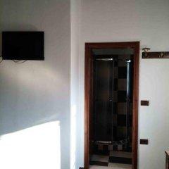 Hotel Kaceli Берат удобства в номере