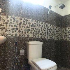 Отель Ran Rasa Guest удобства в номере