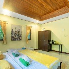 Отель Ko Beauty Pool Villa спа