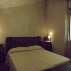 Отель Casa della Fornace Палаццоло-делло-Стелла комната для гостей фото 4