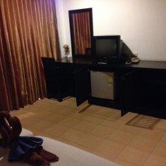 Отель Be My Guest Boutique Hotel Таиланд, Карон-Бич - отзывы, цены и фото номеров - забронировать отель Be My Guest Boutique Hotel онлайн удобства в номере