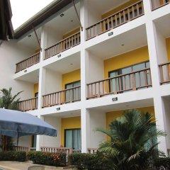 Krabi Cozy Place Hotel фото 6