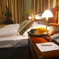 Отель Rott Hotel Чехия, Прага - 9 отзывов об отеле, цены и фото номеров - забронировать отель Rott Hotel онлайн в номере