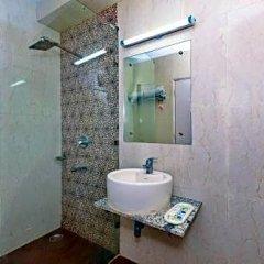 Отель South Indian Hotel Индия, Нью-Дели - отзывы, цены и фото номеров - забронировать отель South Indian Hotel онлайн фото 10