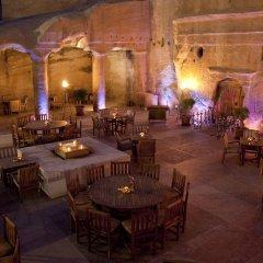 Отель Petra Guest House Hotel Иордания, Вади-Муса - отзывы, цены и фото номеров - забронировать отель Petra Guest House Hotel онлайн развлечения