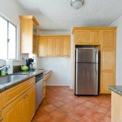 Отель LA155 2 Bedroom Apartment By Senstay США, Лос-Анджелес - отзывы, цены и фото номеров - забронировать отель LA155 2 Bedroom Apartment By Senstay онлайн в номере фото 2