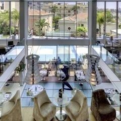 Отель Novotel Monte-Carlo с домашними животными