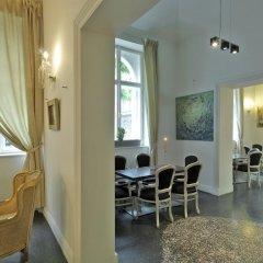 Отель Assenzio Чехия, Прага - 14 отзывов об отеле, цены и фото номеров - забронировать отель Assenzio онлайн питание фото 2