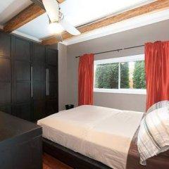 Отель Commercial Drive Accommodations Канада, Ванкувер - отзывы, цены и фото номеров - забронировать отель Commercial Drive Accommodations онлайн детские мероприятия фото 2